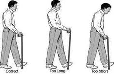 New walking stick blog with Information on walking sticks, accessoires, news and more. How to make your own walking sticks.