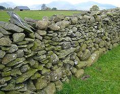 StoneWall.jpg (318×250)