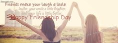 best special friendship day 2015 message sms collection download free