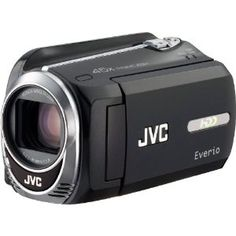 JVC MG750  Product Dimensions: 4.3 x 2 x 2.4 inches ; 7 ounces  Shipping Weight: 2 pounds (View shipping rates and policies)  Shipping: This item is also available for shipping to select countries outside the U.S.  ASIN: B0032FPVTA  Item model number: GZ-MG750  Average Customer Review: 4.2 out of 5 stars  See all reviews (36 customer reviews)  Amazon Best Sellers Rank: #4,060 in Camera & Photo (See Top 100 in Camera & Photo)  Date first available at Amazon.com: January 7, 2010
