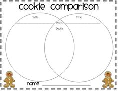 10 Best RL.K.9 Common Core (Compare & Contrast) images