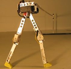 mechatronics projects - Google Search