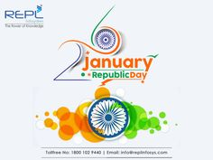 Make in India is ensuring Making of India. A New India is Happening. Let us come together to celebrate the making of India. Happy Republic Day.