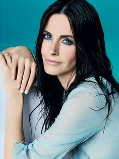 Google Image Result for http://img2.timeinc.net/people/i/2006/celebdatabase/courtneycox/courtney_cox1_300_400.jpg