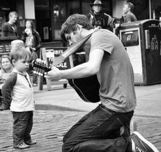 Pin up, pin down Hudson Taylor, Sing For You, Street Musician, Love Others, Life Is Beautiful, Beautiful Things, My Passion, Funny Photos, I Feel Good