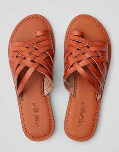 366b77d9065 357 Best sandals images in 2019
