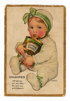 Peter Peter Pumpkin Eater and other Mother Goose Melodies. Vintage Labels, Vintage Cards, Vintage Signs, Vintage Postcards, Poster Vintage, Vintage Items, Retro Kids, Vintage Pictures, Vintage Images