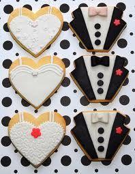 Cookies!?