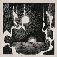 Il Pozzo dei Dannati - The Pit of the Damned: Astral Blood - S/t