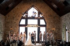 B R Events Greenville SC Wedding Planner Brittany And Paden Veiled