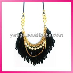 Cheap Chunky Cowgirl Jewelry | wholesale 2013 fashion chunky bead necklace, View chunky bead necklace ...