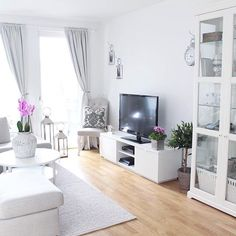 WEBSTA @ stylebysandra_ - ☆ 35 000 followers ☆ ------------------------------------------------Thank you all for following me and welcome to all new followers! Wish you a bright and beautiful day ☆----------------------------------------------#interior123 #interior125 #interior444 #inspohome #interior4all #interior4you1 #interior9508 #interiorstyled #lovelyinterior #passion4interior #home_and_decor1 #interior #roominteriorr #shabbyyhomes #interiorharmoni #charminghomes #homeforinspo…