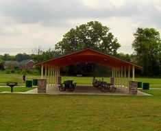 picnic-shelters-Brentwood-tn.jpg (1729×1405)