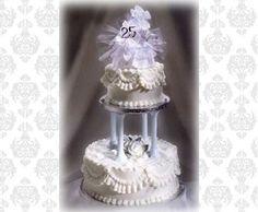 Wedding cakes huntington beach