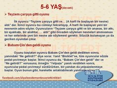 This Pin was discovered by Nad Science Activities, Activities For Kids, Pre School, Back To School, Learn Turkish, Time Kids, Ms Gs, Games For Kids, Montessori