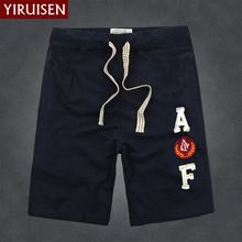 Like and Share if you want this  TOP Quality AFS 2016 Men's Brand Board Shorts 3XL 100% Cotton Hollistic Shorts Men Summer Short Pants Bermuda Masculina     Tag a friend who would love this!     FREE Shipping Worldwide     #Style #Fashion #Clothing    Buy one here---> http://www.alifashionmarket.com/products/top-quality-afs-2016-mens-brand-board-shorts-3xl-100-cotton-hollistic-shorts-men-summer-short-pants-bermuda-masculina/