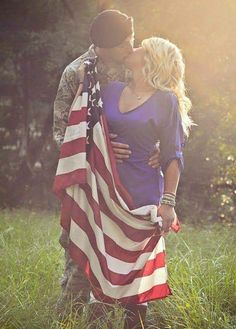 Picture idea - From Jen's Lens: Midway Couples Photographer Military Couples, Military Wedding, Military Love, Military Marriage, Photography Poses, Wedding Photography, Engagement Photography, Friend Photography, Maternity Photography