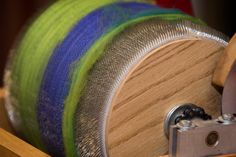 Is spinning your fiber art of choice? has Workshops we think you'll be interested in. Learn how to prepare, spin, twist, etc. all in one location. Plus you'll be learning some of the best spinners we know! You Are Perfect, Yarn Crafts, How To Introduce Yourself, Fiber Art, Spinning, Weaving, Felt, Textiles, Wool