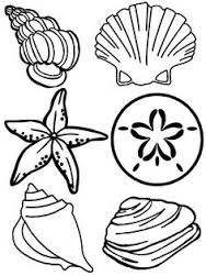 freecolorpagesanchors Anchor Coloring Picture Kids