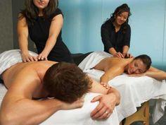 7290927423, Body Massage Center in Delhi & Gurgaon. Provide Full body massage by Female to Male, Body to Body Massage, Oil Massage, Sex Massage in AC rooms. Nude Massage. Massage Parlor.  Female to Male masssge, Body to Body Massage, Male to Female Body Massage, Oil Massage, Sex Massage, Nude Massage, massage Parlor.