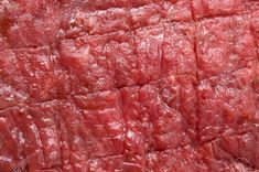 2432936-raw-red-beef-steak-meat-texture-background-Stock-Photo.jpg 1 300×862 pixels