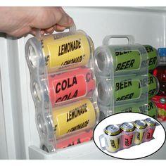 Carga Botes http://www.regaletes.com/carga-botes-p-1050.html $4.95