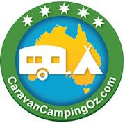 Caravan Camping Oz your Online Travel Guide to Camping in and Caravanning around Australia. Travelling around Australia is a journey of a lifetime, filled with amazing adventures and unforgettable experiences..How to prepare for a trip around Australia..