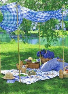 Zening life: Alegre Sombra – HAPPY SUNSHADE