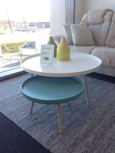 ... møbler skanderborg more sofaborde fra møbler skanderborg fra møbler