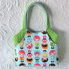 mini-bags-patterns-10