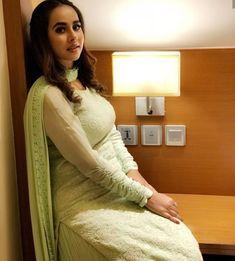 65 Best punjabi suits images  abafe56bbee