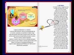 EBOOK DIDAPAGES - L'APE TUTTOFARE