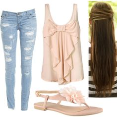 """"""".."""" by nicole2356 on Polyvore"""