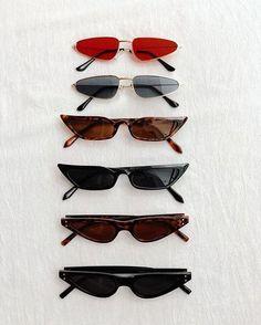 1602097e9 Óculos minis vários modelos e cores formato oval gatinho etc #oculosgatinho  #oculosredondo #oculospequeno