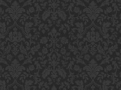 Image result for black and white victorian