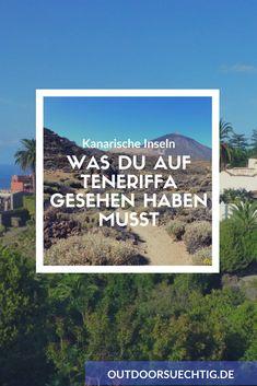 34 Ideeën Over Tenerife Spanje Appartementen Canarische Eilanden