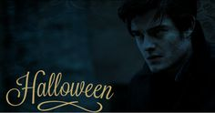 Sam Riley, Movies, Fictional Characters, Films, Cinema, Movie, Film, Fantasy Characters, Movie Quotes