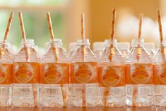 Bubbles & Brunch Birthday Party Ideas | Photo 1 of 26