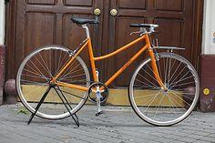 velo-Orange 1724