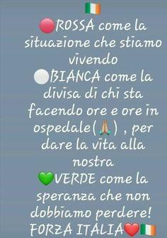 Verona, Morning Prayers, Body Painting, Italy, Good Things, Sayings, Life, Risotto, Facebook