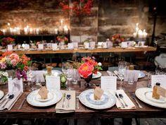 10 Money-Saving Tips for Creating Floral Arrangements >> http://www.diynetwork.com/decorating/10-money-saving-tips-for-creating-wedding-floral-arrangements/pictures/index.html?soc=pinterest