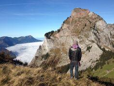 Mythen, Swiss mountain. Alps, Road Trip, Road Trips