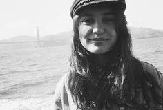 Courtney Eaton, Slytherin, Bucket Hat, Pokemon, Instagram Posts, Venus, San Francisco, Bob, Slytherin House