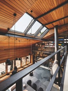 1000 Images About Metal Buildings Ideas On Pinterest