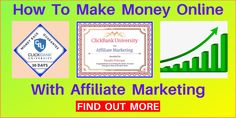 Work From Home Opportunities, Work From Home Jobs, Make Money From Home, How To Make Money, Under Stairs Cupboard Storage, Stairway Storage, Understairs Toilet, Space Under Stairs, Stair Posts