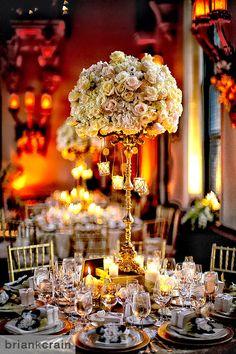 New_York_Wedding_Photographer_51