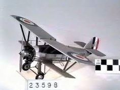 Afbeeldingsresultaat voor Armstrong Whitworth Siskin IIIA Siskin, Vehicles, Vehicle