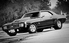 The Best Of The American Car Scene Daily at: http://hot-cars.org
