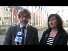 Una iniciativa española de EFE y SEObirdlife gana el premio ciudadanía e...