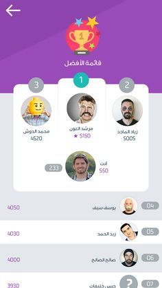 png by Yousef Alrslani Game Ui Design, Ui Ux Design, Mobile App Ui, Mobile App Design, Game Gui, Super Hero Outfits, User Interface Design, Design Inspiration, Cards